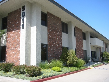 FastTrak headquarters in Huntington Beach, CA